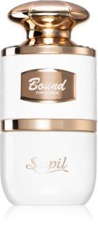 Sapil Bound парфумована вода для жінок