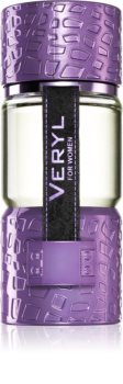 Sapil Veryl Eau de Parfum hölgyeknek