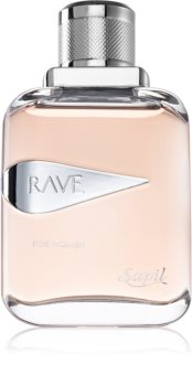 Sapil Rave parfemska voda za žene