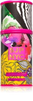 Sarah Jessica Parker SJP NYC parfumovaná voda pre ženy
