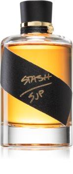 Sarah Jessica Parker Stash parfémovaná voda unisex