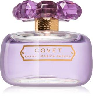 Sarah Jessica Parker Covet Pure Bloom Eau de Parfum voor Vrouwen