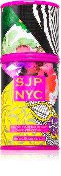 Sarah Jessica Parker SJP NYC Eau de Parfum pour femme