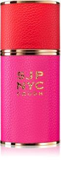 Sarah Jessica Parker SJP NYC Crush парфюмированная вода для женщин