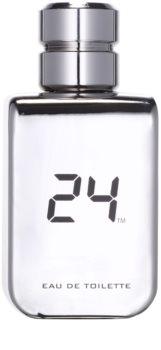 ScentStory 24 Platinum eau de toilette unisex