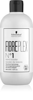 Schwarzkopf Professional Color Enablers Fibreplex N°1 Bond Booster aditiv concentrat pentru păr vopsit