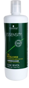 Schwarzkopf Professional Essensity Developers Aktiverande emulsion
