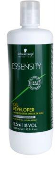 Schwarzkopf Professional Essensity Developers lotiune activa