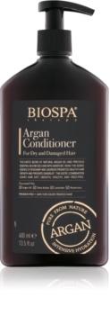 Sea of Spa Bio Spa erneuernder Conditioner mit Arganöl