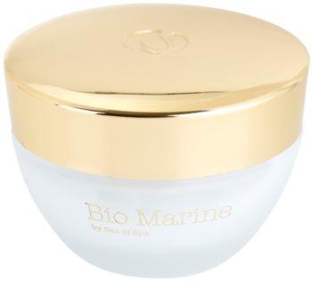 Sea of Spa Bio Marine crema nutriente notte per tutti i tipi di pelle