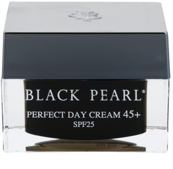 Sea of Spa Black Pearl Moisturizing Day Cream 45+
