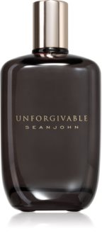 Sean John Unforgivable Men Eau de Toilette Miehille