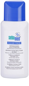 Sebamed Clear Face voda za dubinsko čišćenje kože lica