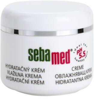 Sebamed Face Care хидратиращ крем за лице