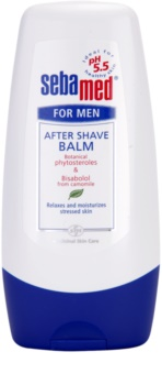 Sebamed For Men balsam după bărbierit