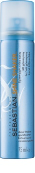 Sebastian Professional Shine Shaker Spray for Shiny and Soft Hair