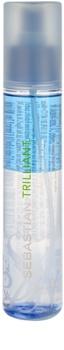 Sebastian Professional Trilliance спрей  за коса, изложена на високи температури