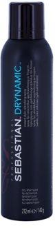 Sebastian Professional Drynamic Dry Shampoo for All Hair Types