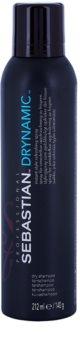 Sebastian Professional Drynamic șampon uscat pentru toate tipurile de păr
