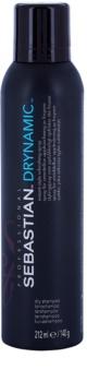Sebastian Professional Drynamic Trockenshampoo für alle Haartypen