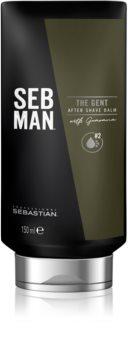 Sebastian Professional SEB MAN The Gent balsam hidratant dupa barbierit