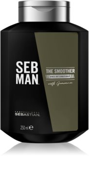 Sebastian Professional SEB MAN The Smoother après-shampoing