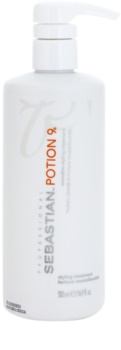 Sebastian Professional Potion 9 грижа за стайлинга за всички видове коса