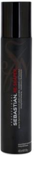 Sebastian Professional Re-Shaper лак для волосся сильної фіксації