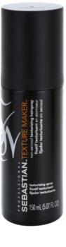Sebastian Professional Texture Maker Spray für mattes Aussehen