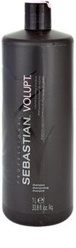 Sebastian Professional Volupt șampon pentru volum