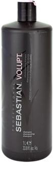 Sebastian Professional Volupt shampoing pour donner du volume