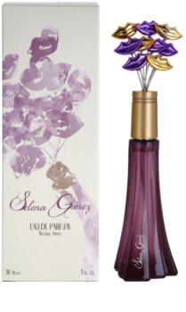 Selena Gomez Selena Gomez eau de parfum para mulheres 30 ml