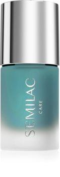 Semilac Paris Care Manicure Oil ухаживающее масло для ногтей и кутикулы