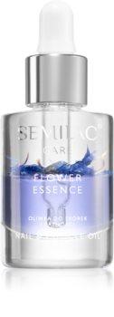Semilac Paris Care Flower Essence hydratační olej na nehty a nehtovou kůžičku