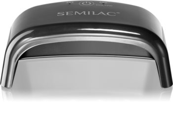Semilac Paris Lamps&Starters LED лампа за оформяне на маникюр с гел