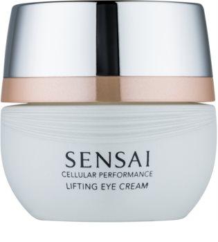 Sensai Cellular Performance Lifting Eye Cream Lifting Eye Cream