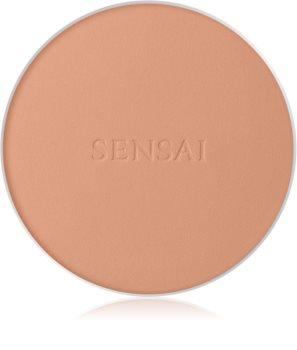Sensai Total Finish Powder Foundation Refill