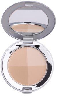 Sensai Cellular Performance Cream Foundation poudre compacte multicolore