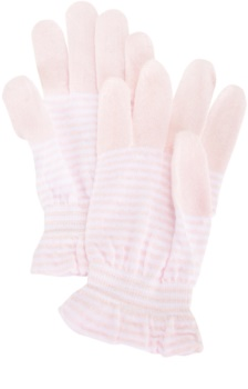 Sensai Cellular Performance Treatment Gloves ápoló kesztyű