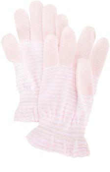 Sensai Cellular Performance Treatment Gloves manusi pentru tratament