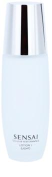 Sensai Cellular Performance Standard Kosteuttava Kasvovesi Rasvaiselle Ja Yhdistelmä-Iholle
