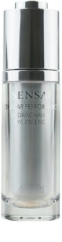 Sensai Cellular Performance Hydrating gel hydratant yeux