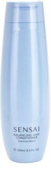 Sensai Hair Care regenerator s hidratantnim učinkom