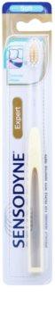 Sensodyne Expert escova de dentes soft