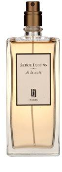 Serge Lutens A La Nuit parfémovaná voda tester pro ženy 50 ml
