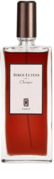 Serge Lutens Chergui eau de parfum unissexo