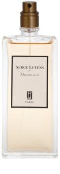 Serge Lutens Datura Noir parfémovaná voda tester pro ženy 50 ml