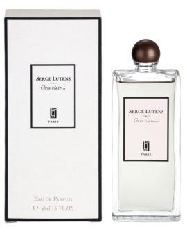 Serge Lutens Gris Clair Eau de Parfum unissexo