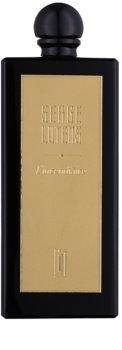 Serge Lutens L'Incendiaire eau de parfum unisex 50 ml