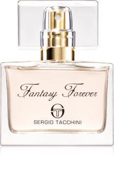 Sergio Tacchini Fantasy Forever Eau de Toilette for Women